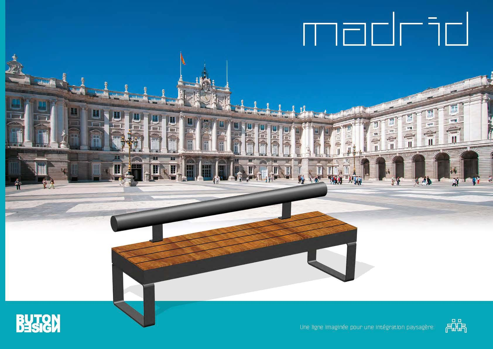 Bancs_Madrid
