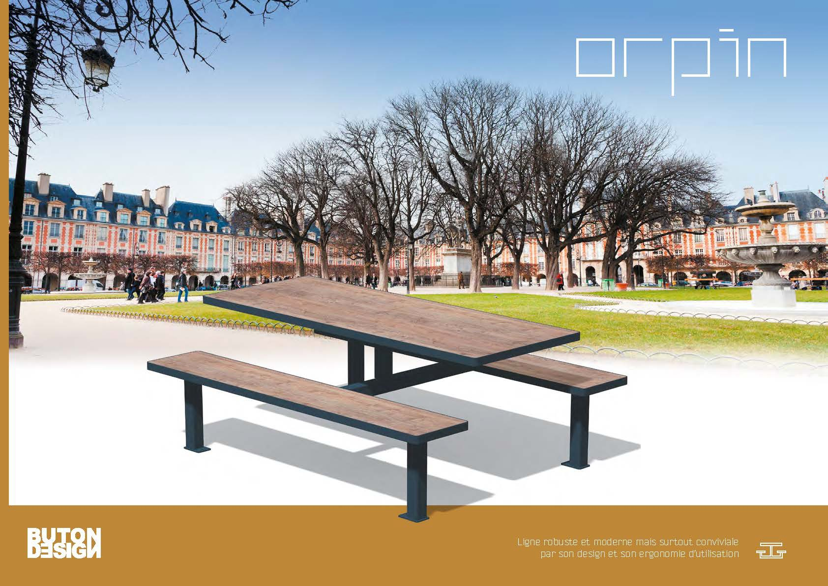 Tables_Orpin